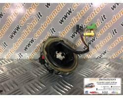 Contatto Spiralato MERCEDES ML W164 3° Serie