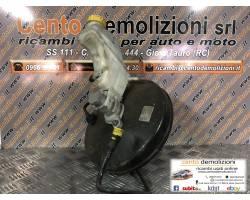 Servofreno FIAT Grande Punto 1° Serie
