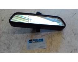 Specchio Retrovisore Interno BMW X3 1° Serie
