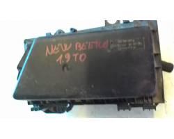 Box scatola filtro aria VOLKSWAGEN New Beetle 1° Serie