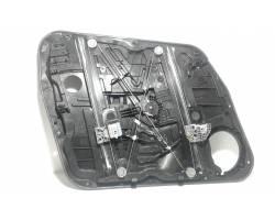 Cremagliera anteriore destra passeggero KIA Sportage 4° Serie