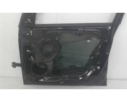 Portiera anteriore Destra HYUNDAI iX35 1° Serie