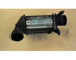 Intercooler VOLKSWAGEN New Beetle 1° Serie