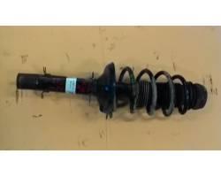 Ammortizzatore Anteriore Sinistro VOLKSWAGEN New Beetle 1° Serie