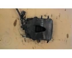 Pinza Freno anteriore Sinistra VOLKSWAGEN New Beetle 1° Serie