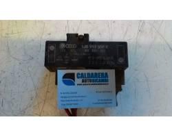 Centralina ventola radiatore VOLKSWAGEN New Beetle 1° Serie