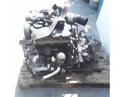 Motore Completo VOLKSWAGEN Bora Berlina