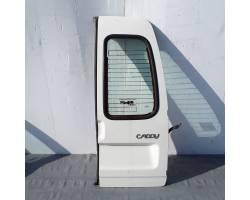 Portiera Posteriore Destra VOLKSWAGEN Caddy 2° Serie