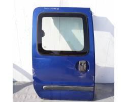 Porta laterale scorrevole RENAULT Kangoo 1° Serie