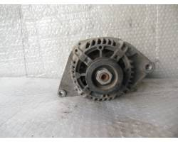 Alternatore RENAULT Twingo 1° Serie