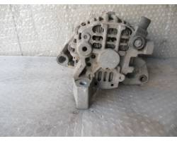 Alternatore FORD Puma 1°  Serie