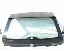 Portellone Posteriore Completo BMW X5 1° Serie