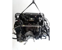 Motore Completo PEUGEOT 206 2° Serie