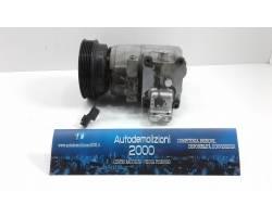 Compressore A/C HYUNDAI Accent 3° Serie