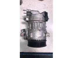 Compressore A/C PEUGEOT Partner 3° Serie