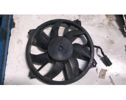 Ventola radiatore PEUGEOT Partner 3° Serie