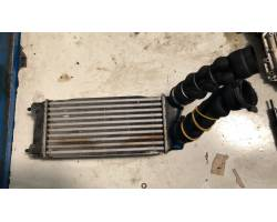 Intercooler PEUGEOT Partner 3° Serie