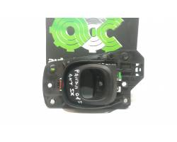 Maniglia interna anteriore Sinistra FIAT Panda 3° Serie