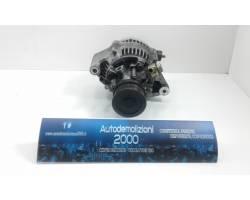 Motorino d' avviamento HYUNDAI Accent 3° Serie