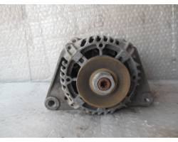 Alternatore CITROEN Saxo 1° Serie