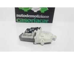 Motorino Alzavetro posteriore destra SEAT Leon 1° Serie