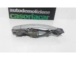 Maniglia esterna Posteriore Destra SEAT Leon 1° Serie