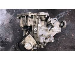 Cambio Manuale Completo FIAT Stilo Berlina 5P
