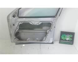 Portiera anteriore Destra SEAT Leon 1° Serie