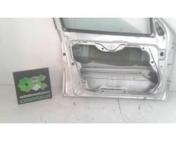 Portiera Anteriore Sinistra SEAT Leon 1° Serie