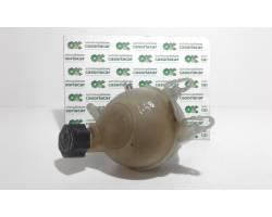 Vaschetta liquido radiatore PEUGEOT 1007 1° Serie
