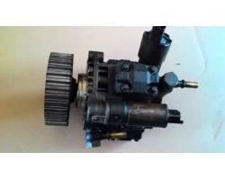 Pompa iniezione Diesel FORD Fusion 1° Serie