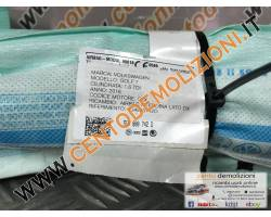 Airbag a tendina laterale passeggero VOLKSWAGEN Golf 7 Berlina