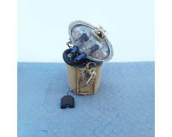 Pompa Carburante OPEL Corsa B 1° Serie 5P
