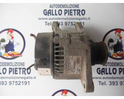 Alternatore ALFA ROMEO 145 2° Serie