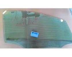 Vetro scendente anteriore destro MERCEDES Classe A W169 3° Serie