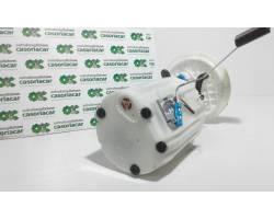 Pompa Carburante HYUNDAI iX35 1° Serie