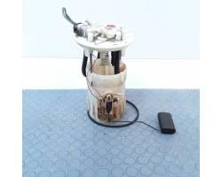 Pompa Carburante RENAULT Kangoo 1° Serie