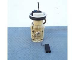 Pompa Carburante VOLKSWAGEN New Beetle 1° Serie