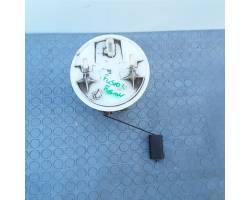 Pompa Carburante FORD Fusion 1° Serie