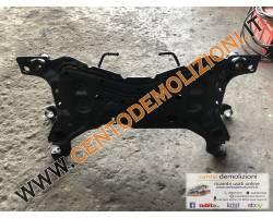 Culla Motore FORD Kuga Serie