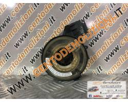 Contatto Spiralato VOLKSWAGEN Golf 5 Berlina