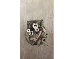 Compressore A/C RENAULT Megane ll 1° Serie