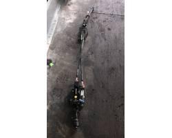 Corde cambio FIAT Panda 3° Serie