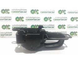 Maniglia interna anteriore Sinistra NISSAN Micra 3° Serie