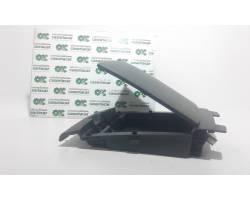 Cassetto porta oggetti superiore centrale cruscotto OPEL Agila 2° Serie