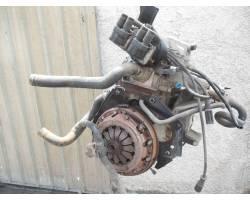 Motore Completo LANCIA Y 2° Serie