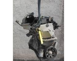 Motore Completo RENAULT Twingo 3° Serie