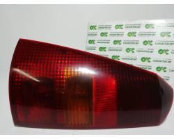 Stop fanale Posteriore sinistro lato Guida FORD Focus S. Wagon 1° Serie