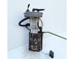 Pompa Carburante AUDI A4 Avant 3° Serie