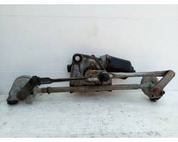 Motorino tergi ant completo di tandem TOYOTA Yaris 1° Serie